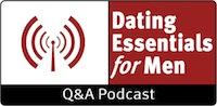 dating-essentials-for-men-podcast-graphic